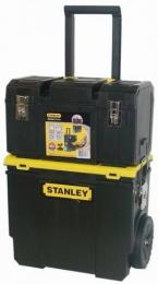 STANLEY STST18613 3in1 モバイルワークセンター